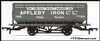 HORNBY R6821A LMS Dia 1729 20 Ton Coke Wagon 'Appleby Iron Co.' 1162